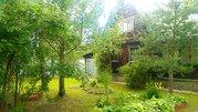 Дом в д. Рябинино - Фото 1