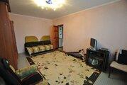 Продам 2-ную квартиру мск(м) с мебелью и бытовой техникой, Купить квартиру в Нижневартовске по недорогой цене, ID объекта - 321566410 - Фото 30