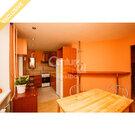 2 590 000 Руб., Продается отличная 3-комнатная квартира по адресу Судостроительная 8в, Купить квартиру в Петрозаводске по недорогой цене, ID объекта - 321597968 - Фото 9