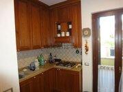 600 000 €, Продается дом в Фреджене, Продажа домов и коттеджей Рим, Италия, ID объекта - 503129996 - Фото 7