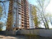 Продажа квартир ул. Чехова, д.16