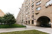 6 000 Руб., Maxrealty24 Ружейный переулок 4, Квартиры посуточно в Москве, ID объекта - 320165399 - Фото 25