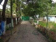 Продам участок земли на Золотом берегу, Земельные участки в Одессе, ID объекта - 201238059 - Фото 3