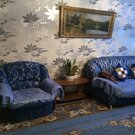 Квартира, Купить квартиру Дубки, Одинцовский район по недорогой цене, ID объекта - 317703448 - Фото 9
