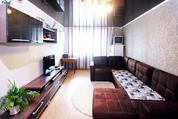 Трехкомнатная квартира в центре с ремонтом - Фото 1