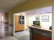 Бизнес-центр в г. Приозерск, Продажа офисов в Приозерске, ID объекта - 600574572 - Фото 4