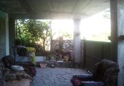 Продажа дома, Агой, Туапсинский район - Фото 3