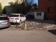 Продажа квартиры, м. Чистые пруды, Ул. Чаплыгина - Фото 1