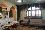 Дом на берегу Енисея в Есаулово - Фото 5