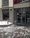 4 050 000 Руб., Продам 2-комнатную квартиру в Европейском, Купить квартиру в Тюмени по недорогой цене, ID объекта - 317995331 - Фото 18
