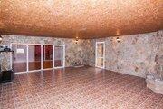 Продам 3-комн. кв. 120 кв.м. Тюмень, Гер, Продажа квартир в Тюмени, ID объекта - 325482711 - Фото 33