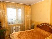 3-к кв. ул.Шибанкова, Купить квартиру в Наро-Фоминске по недорогой цене, ID объекта - 319487835 - Фото 6