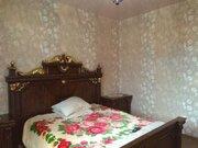 3-х комнатная квартира, Купить квартиру в Магадане по недорогой цене, ID объекта - 330846824 - Фото 11