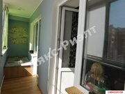 Продажа квартиры, Краснодар, Березовый пер. - Фото 3