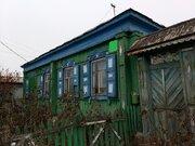 Предлагаем приобрести дом в селе Писклово Еткульского района - Фото 1