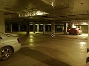 Сдается замечательная 2кв Юго Западный, Аренда квартир в Екатеринбурге, ID объекта - 317940712 - Фото 23