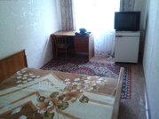 Сдам комнату, Аренда комнат в Красноярске, ID объекта - 700750908 - Фото 1