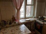 Продажа квартиры, Волгоград, Ул. Академическая - Фото 4