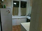 2 490 000 Руб., Продам квартиру в г.Батайске, Купить квартиру в Батайске по недорогой цене, ID объекта - 328969422 - Фото 3