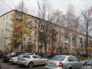 Продается двухкомнатная квартира во Фрязино улица Центральная дом 6а