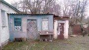 Продажа дома, Средний Егорлык, Целинский район, Ул. Школьная - Фото 2