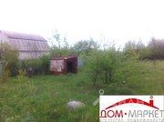 Продажа участка, Чертовицы, Рамонский район, Ул. Героев - Фото 1
