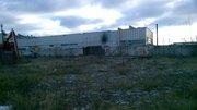 Участок на Коминтерна, Промышленные земли в Нижнем Новгороде, ID объекта - 201242542 - Фото 23