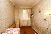 Владимир, Лермонтова ул, д.30а, 2-комнатная квартира на продажу