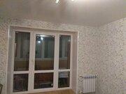 Квартира на Ш/комбинате в г. Киржаче, Продажа квартир в Киржаче, ID объекта - 323364899 - Фото 3