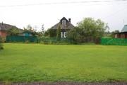 Дом на участке 30 соток в деревне Малое Шимоново - Фото 3