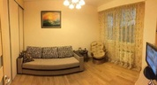 Однокомнатная квартира в центре Сочи на Фадеева