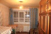 Продажа комнаты Ново-Ямская ул.6
