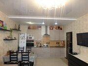 Продается 1-комнатная квартира в г. Пушкино - Фото 1