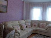 Продается 2-х комнатная квартира п.Киевский д. 25 А