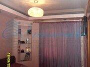 Продажа квартир ул. Кисловодская