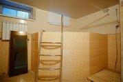 5-комн. квартира, Аренда квартир в Ставрополе, ID объекта - 322170840 - Фото 23