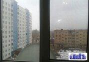 7 100 000 Руб., 3-к квартира ул. Красная 121, Купить квартиру в Солнечногорске по недорогой цене, ID объекта - 312692992 - Фото 10