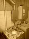 1 199 000 Руб., Квартира, ул. Ботвина, д.28, Купить квартиру в Астрахани, ID объекта - 335134999 - Фото 2