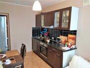 Продается1 комнатная квартира 613 этажного дома по адресу Уфа .