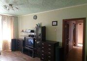 Продам 2 уп рядом с центром города, Купить квартиру в Иваново по недорогой цене, ID объекта - 318324040 - Фото 4
