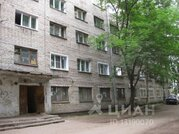 Продажа комнат ул. Пионерская