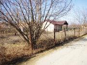 Земельные участки, ул. Цветочная, д.367 - Фото 1