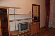 Квартира, ул. Коуровская, д.24 - Фото 2