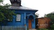 Продажа дома, Спасский район - Фото 2