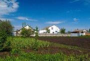 Дом в селе Солдатское - Фото 3