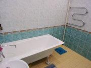 5 490 000 Руб., Продаётся 2-комнатная квартира с ремонтом в новом кирпичном доме, Продажа квартир в Иркутске, ID объекта - 332145976 - Фото 17