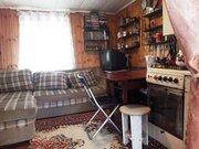 Продажа дома, Ильский, Северский район, Ул. Пионерская - Фото 3