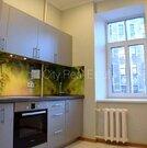 80 000 €, Продажа квартиры, Улица Лачплеша, Купить квартиру Рига, Латвия по недорогой цене, ID объекта - 320945970 - Фото 8