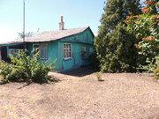 Продам дом с шикарным садом - Фото 1