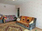 Продажа квартиры, Новосибирск, Ул. Дачная - Фото 5